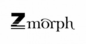 Zmorph_big1