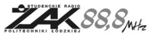 zak radio logo_mini