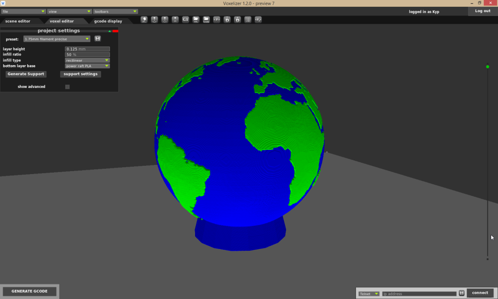 2015-02-26 11_35_12-Voxelizer 1.2.0 - preview 7