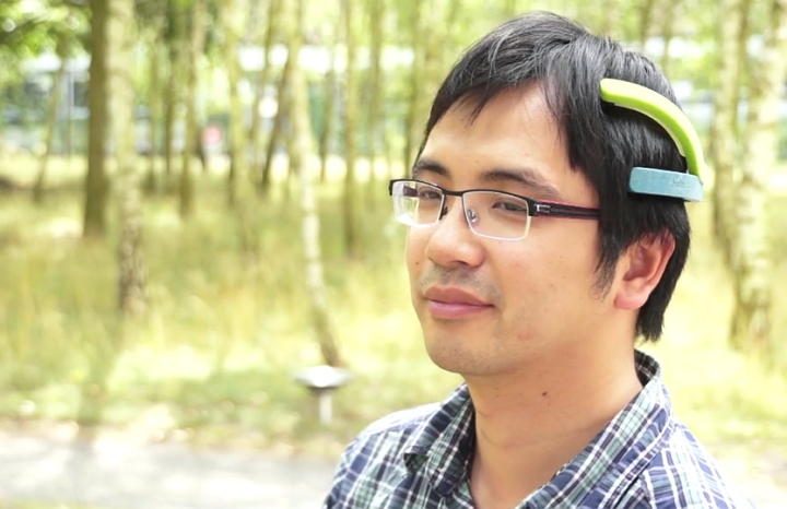 wireless-headset-3d-printing