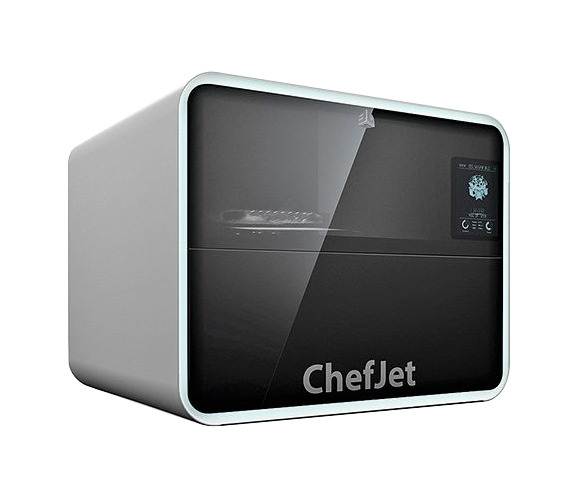 3d-systems-chefjet-02